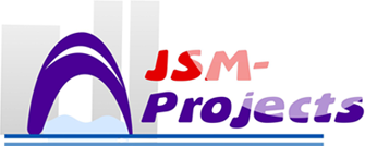 JSM Projects